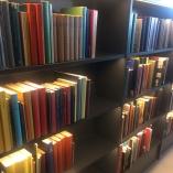 Pretty Books 😍