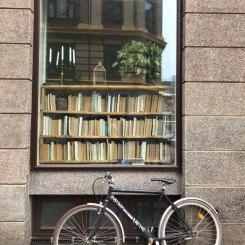 blog cykel